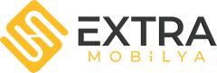 Extra Mobilya